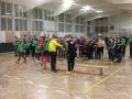 neujahrsturnier-2020-liebeserklaerung-alte-sporthalle-blechbuechse-laubusch-7