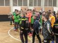 neujahrsturnier-2020-liebeserklaerung-alte-sporthalle-blechbuechse-laubusch-8