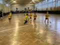 neujahrsturnier-2020-liebeserklaerung-alte-sporthalle-blechbuechse-laubusch-9