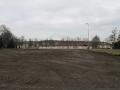 fussballplatz-laubusch-seenlandkicker-2.jpg
