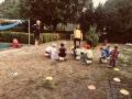 seenlandkicker-on-tour-kita-gaensebluemchen-taetzschwitz-3