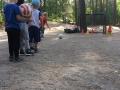 seenlandkicker-on-tour-kita-waldsee-1