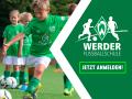 SVW_Fussballschule_1080x1080