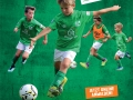 Plakate_A1_Fussballschule_2018_E.indd