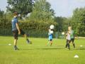 towartschule-dresden-seenlandkicker-2