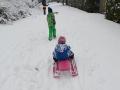 winterimpressionen-seenlandkicker-3