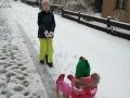 winterimpressionen-seenlandkicker-5