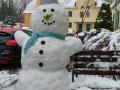 winterimpressionen-seenlandkicker-7