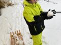 winterimpressionen-seenlandkicker-9