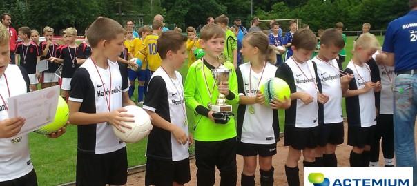 Actemium-Cup-2015-seenlandkicker-spremberger-sv